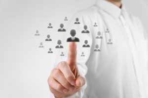 Hire Professional Recruiter To Fill Counseling Jobs Denver